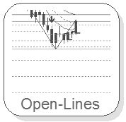 openlines clausforex.com