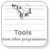 Tools_from_other_programmers forex-index-intraday.com